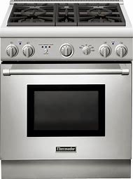 Best Convection Range Ideas And Images On Bing Find What Youll Love - Abt gas ranges