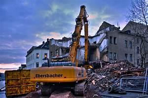 Meine Stadt Neumünster : meine stadt wird abgerissen foto bild architektur ~ A.2002-acura-tl-radio.info Haus und Dekorationen