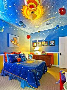 Kids Rooms Images In Smart Room And Fun Interior Kids Room ...