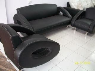 New Sofa Set Designs With Price In Hyderabad by New Designer Sofa Set In 14000 Hyderabad India Free