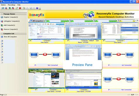 Screenshots  Computer Monitoring Software. Chrysler Push Button Transmission. University Of Oklahoma Tuition Cost. Alternative Schools In Indianapolis. Cloud Computer Services App State Application. Brigham Young University Idaho. Laptop With Touchscreen And Keyboard. Sports Management College Degrees. Free Premium Wordpress Source Care Management