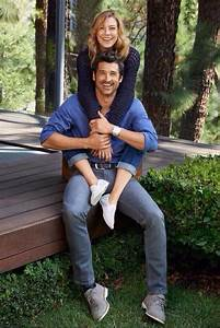TV Guide Magazine photo shoot. Stop this is SO adorable ...