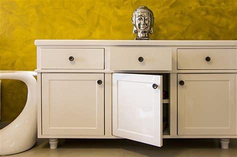 suggestions  good interior designers