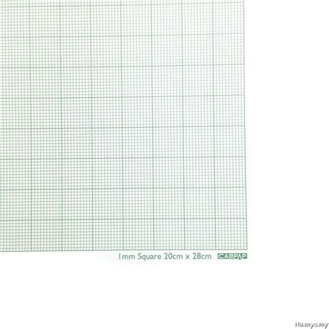 campap  graph paper gsm  sheetpack