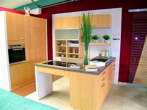 imagenes  decoracion de cocinas pequenas