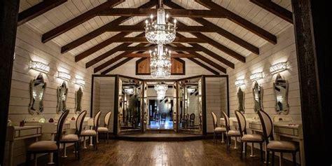 bridges weddings  venue weddings  prices