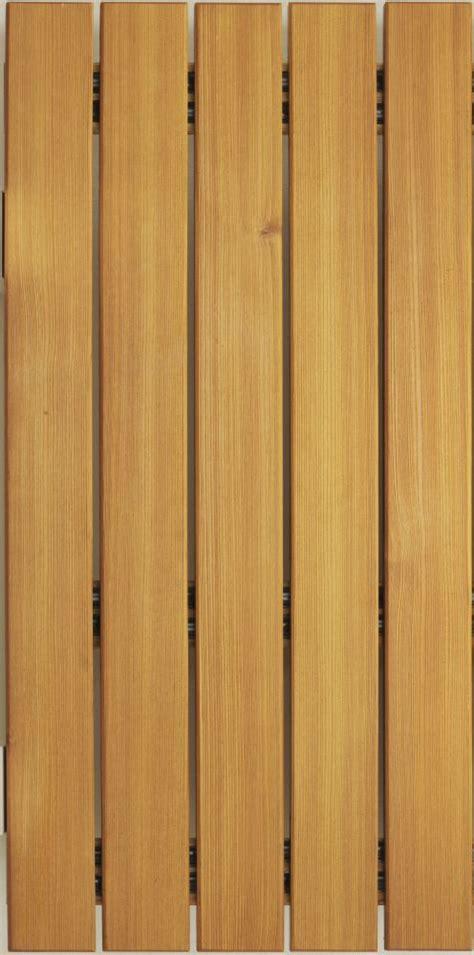 sibirische lärche ölen terrassendielen ihr starker partner f 252 r qualit 228 tsh 246 lzer