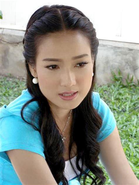 캄보디아국제결혼 아름다운 여체감상 캄보디아여자 네이버