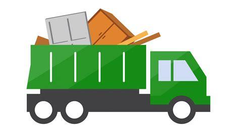 Lielgabarīta atkritumu nodošanas akcijā lielāko iniciatīvu ...