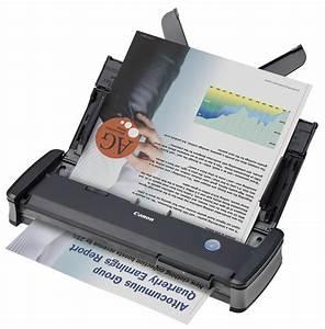 canon imageformula p 215ii high speed document scanner With canon p 215ii document scanner