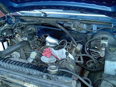 how do cars engines work 1994 ford f150 interior lighting 87turbobird 1994 ford f150 regular cab specs photos modification info at cardomain