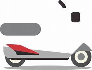 Auto Ecole Oullins : pr parez vous aux permis moto a a1 et am scooter avec le cer oullins ~ Medecine-chirurgie-esthetiques.com Avis de Voitures