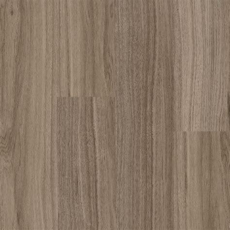 armstrong flooring walnut armstrong luxe rigid core empire walnut flint gray vinyl flooring