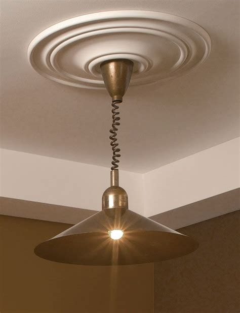 pin  ceiling decor