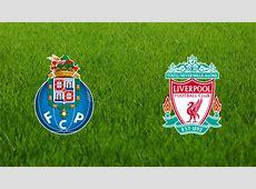 FC Porto vs Liverpool FC 20002001 Footballia