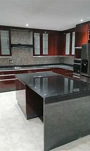 Stofference Interior designers - Home Improvement ...