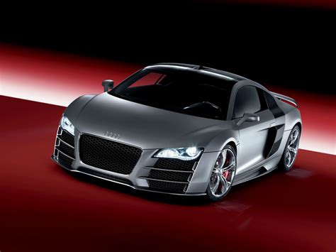 Audi Car Hd by Hd Car Wallpapers Audi R8 V12 Wallpaper
