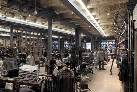 saints meatpacking district holiday pop  opens