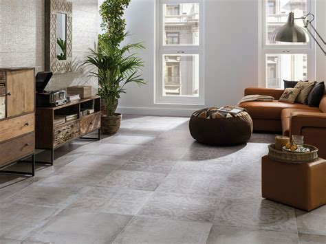 pavimenti porcelanosa pavimento rivestimento ston ker 174 tribeca collezione ston