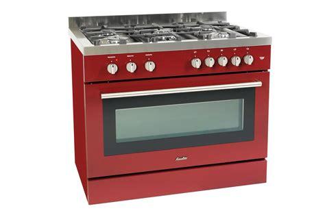 sauter cuisine piano de cuisson sauter scm690 scm690r 2861909