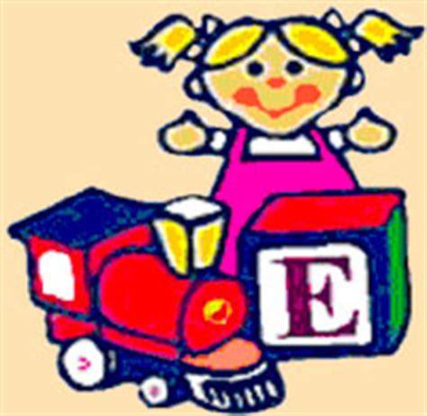 northwest learning center i fresno ca day care center 816 | Educare logo