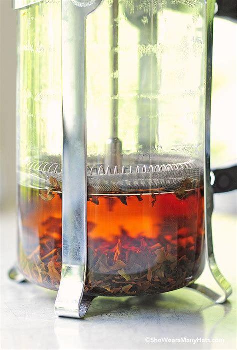 The 25  best French press tea ideas on Pinterest   French press, Coffee french press and French