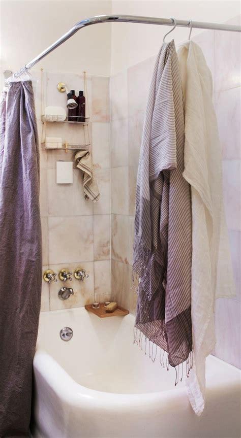 Bathtub Refinishing Kit For Dummies by 17 Best Ideas About Bathtub Refinishing On
