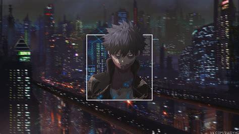 anime anime boys dabi picture