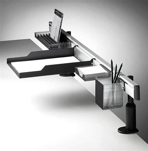 fourniture bureau design qui sommes nous willi office services