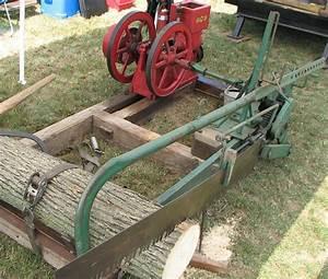 25 Cool Woodworking Class Ottawa egorlin com