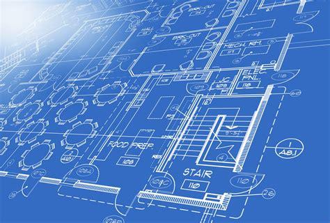 Design CAD Drawings