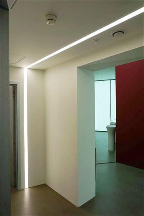 1000 id 233 es 224 propos de led encastrable sur 201 clairage de salle de bain moderne