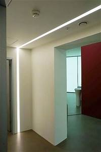 1000 idees a propos de led encastrable sur pinterest for Carrelage adhesif salle de bain avec led power supply