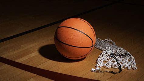basketball backgrounds png psd jpeg