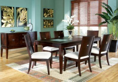 rooms   dining rooms guide  shopping  dining sets