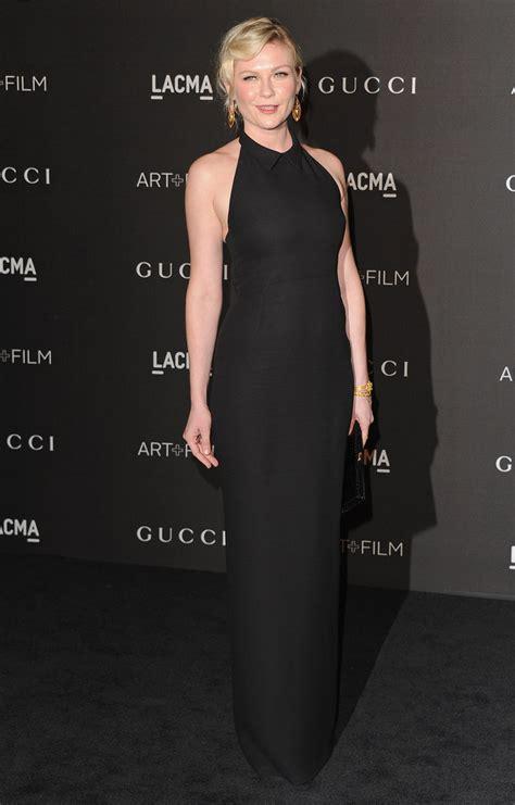 celebrity actress  gorgeous   wow style