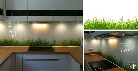 glasbilder für küche schönes zuhause glasbilder küche glasbild kche bnbnewsco 2 55 glasbilder küche