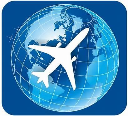 Flight Air Iphone Arrival Status Destination Travel