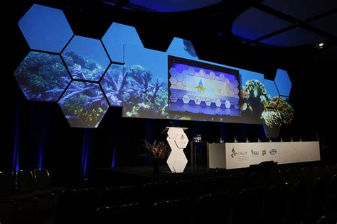 image result  corporate stage design stage stage