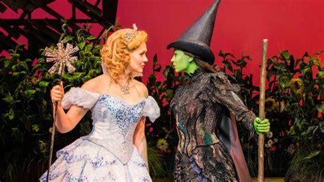 top  london musicals book cheap theatre