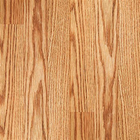 lumber liquidators stops selling laminate 12mm tavern oak laminate major brand lumber liquidators