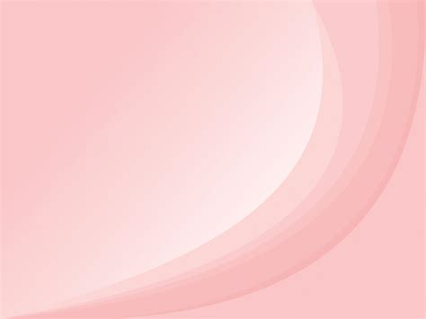 powerpoint background waves pink powerpoint templates abstract fuchsia magenta nature free ppt backgrounds and