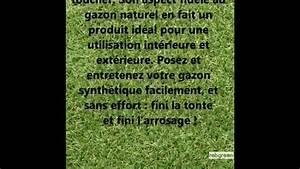 Gazon En Rouleau Truffaut : gallery of cheap gazon synthtique pelouse de marque ~ Melissatoandfro.com Idées de Décoration