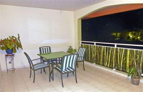 Brise vue balcon  10 idu00e9es du00e9coratives pour lu0026#39;extu00e9rieur