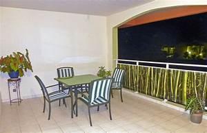 Balcon Pare Vue : pare vue balcon trendy pare vue balcon with pare vue ~ Premium-room.com Idées de Décoration