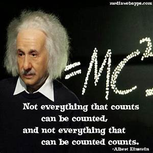 Quotes From Fam... Wise Science Quotes
