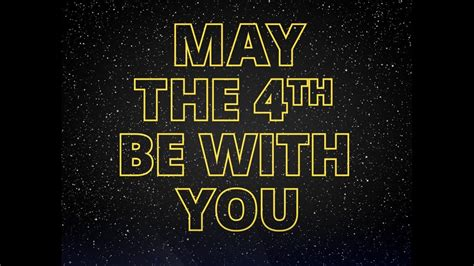 May the 4th: Some #StarWarsDay memes, from CT and from far ...