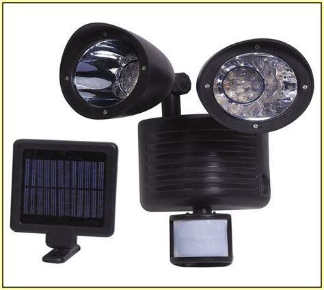 solar security lights lowes home design ideas