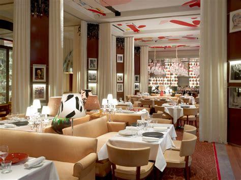 la cuisine h el royal monceau le royal monceau hotel 8e arrondissement