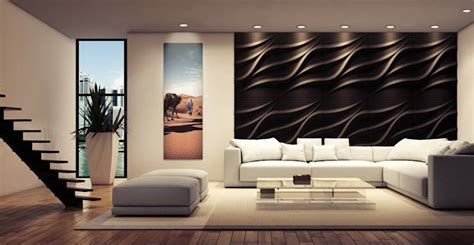 Loft Der Moderne Lebensstilmodernes Loft Design 2 by Dekorative 3d Wandpaneele Loft Design System Loft